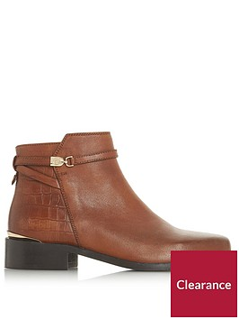 dune-london-peppey-strap-detail-ankle-boot-blacknbsp