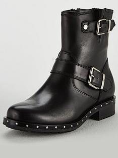 dune-london-biker-studded-rand-biker-boot-blacknbsp