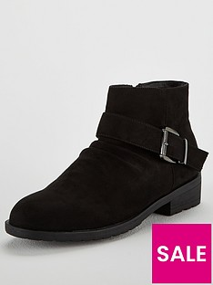 head-over-heels-pauline-buckle-ankle-boot-blacknbsp