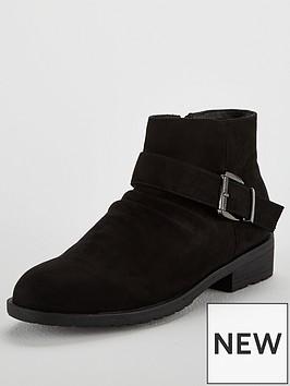 head-over-heels-pauline-buckle-ankle-boot-blacknbsp