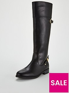 head-over-heels-tonya-riding-knee-boot