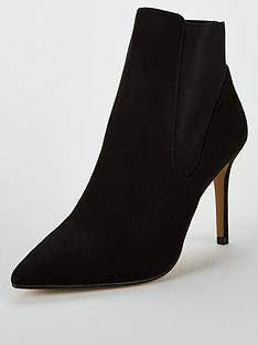 head-over-heels-olivie-pointed-shoe-boot-blacknbsp