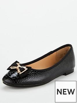 head-over-heels-haze-ballerina-shoes-black