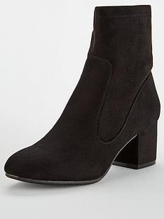 head-over-heels-head-over-heels-ohanna-block-heel-ankle-boot