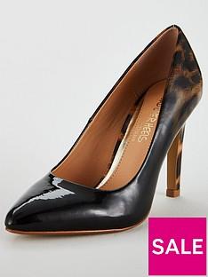 head-over-heels-alexxa-court-shoe-leopard