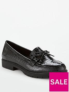 head-over-heels-gemmy-loafernbsp--black