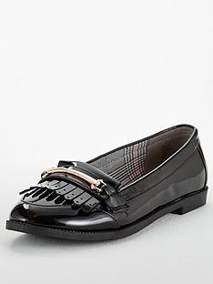 head-over-heels-goldiie-loafer-black-patent
