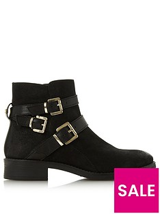 dune-london-pheonixx-three-buckle-ankle-boot-blacknbsp