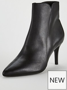 dune-london-onestt-clean-ankle-boot-black