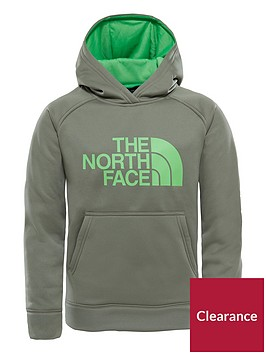 the-north-face-the-boys-surgent-overhead-hoody
