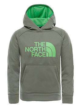 the-north-face-the-north-face-the-boys-surgent-overhead-hoody