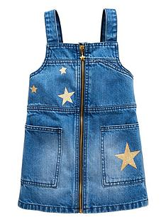 mini-v-by-very-girls-star-glitter-denim-dress