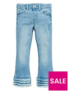 mini-v-by-very-girls-flare-jeans-denim-blue