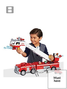 paw-patrol-paw-patrol-ultimate-rescue-fire-truck-playset