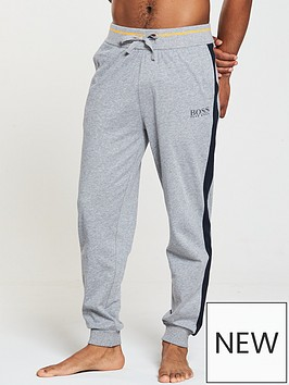 hugo-boss-authentic-cuffed-loungepant
