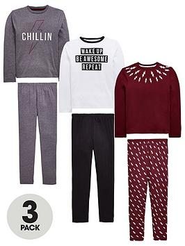v-by-very-awesome-3-pack-pj