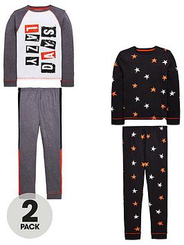 v-by-very-boys-pack-of-2-lazy-dayznbsppyjamas-greywhite