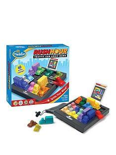 thinkfun-rush-hour-ndash-traffic-jam-logic-game