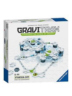 ravensburger-gravitrax-starter-set