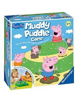 peppa-pig-ravensburger-peppa-pigs-muddy-puddles-game