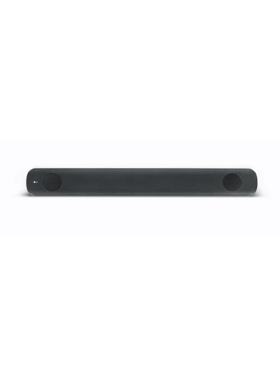 SK9Y 5 1 2 ch 500W High Res Audio Soundbar with Dolby Atmos®