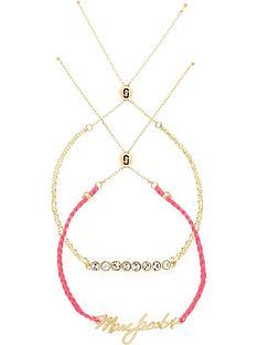 marc-jacobs-friendship-bracelet-signature-logo-set-multi