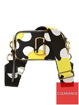 marc-jacobs-snapshot-daisy-cross-body-bag--nbspyellow-multi