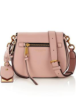 marc-jacobs-recruit-small-nomad-cross-body-bag-rose