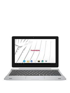 thomson-hero-intel-atom-2gb-ram-32gb-emmc-10in-2--in-1-tablet-silver