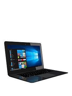 thomson-thomson-neo-intel-atom-2gb-ram-32gb-emmc-14in-notebook-black