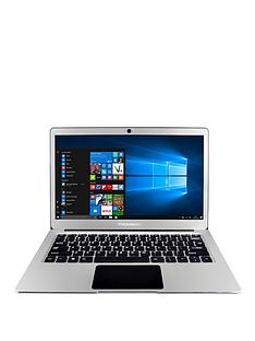 thomson-thomson-neo-x-intel-celeron-2gb-ram-32gb-emmc-133in-notebook-silver