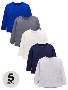 mini-v-by-very-5-pack-long-seleeved-t-shirts