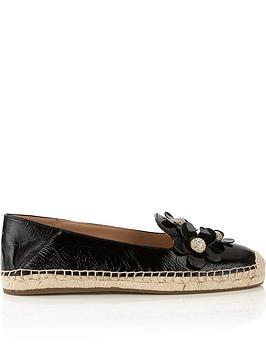 marc-jacobs-daisy-flat-espadrilles-black
