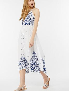 monsoon-roxy-hanky-hem-sundress-ivory
