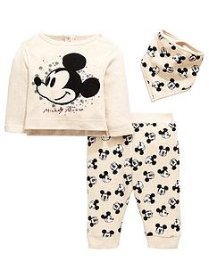 mickey-mouse-3-piece-set