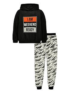 v-by-very-weekend-ready039-hoody-and-camo-lounge-set