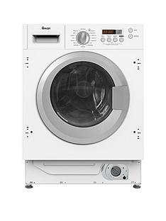 swan-swb75120-7kgnbspload-1400-spin-integrated-washing-machine-white