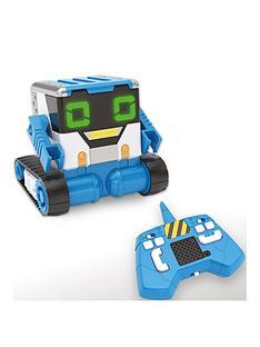 really-rad-robots-ndash-mibro