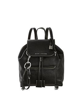 marc-jacobs-the-bolt-grind-backpack-black