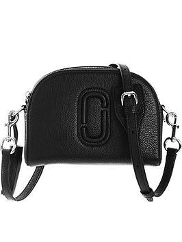 marc-jacobs-shutter-tassel-cross-body-bag-black