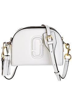 marc-jacobs-shutter-tassel-cross-body-bag-white