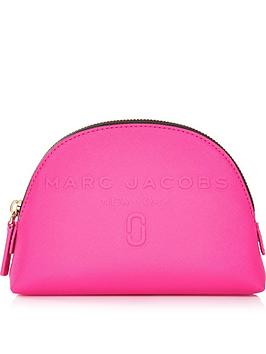 marc-jacobs-small-dome-cosmetic-bag-pink