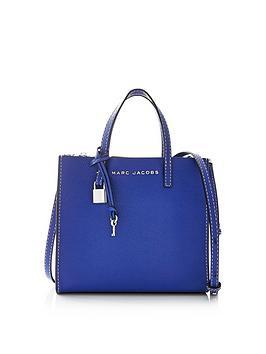 marc-jacobs-mini-grind-cross-body-tote-bag-blue