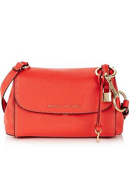 marc-jacobs-mini-boho-grind-cross-body-bag-red
