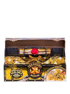treasure-x-legends-of-treasure-3-pack-chest