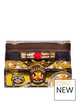 treasure-x-legends-of-treasure-3-pack-chest