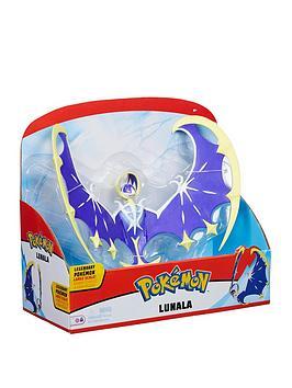 pokemon-12-inch-legendary-figure-ndash-lunala