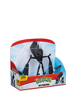 pokemon-12-inch-legendary-figure-ndash-necrozma