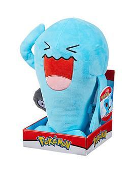 pokemon-12-inch-plush-wobbuffet