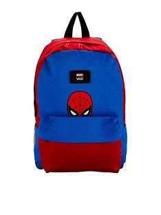 vans-boys-new-skool-marvel-spiderman-backpack